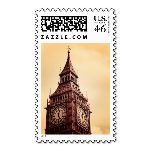 20 best postage stamps images on pinterest stamps for Post office design your own stamps