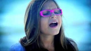 tu misericordia maria juliana para pin it - YouTube