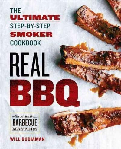 Prep It, Smoke It, Savor It-A Start-to-Finish Meat Smoking Guide There is no tried-and-true formula to smoke mouthwatering barbecue, which is part of the fun and part of the challenge. Don't be fooled