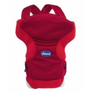 Chicco Go Kanguru Scarlet :: heybe dolusu alışverişler:)   www.atheybeye.com