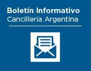 GUIA PARA EL TURISTA ARGENTINO EN INDIA | Embajada de la  República Argentina en República de la India