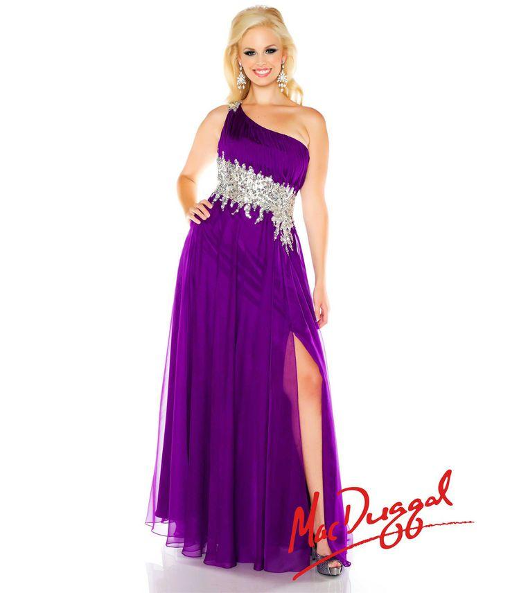 175 Best Prom And Military Ball Dresses Images On Pinterest Cute