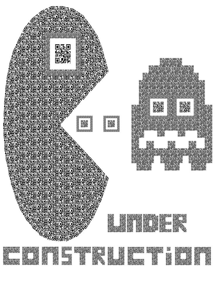 Sjrietveld: Under construction Still!!