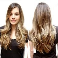 Remediu puternic făcut în casă pentru creșterea părului, face minuni! 3 cm pe zi