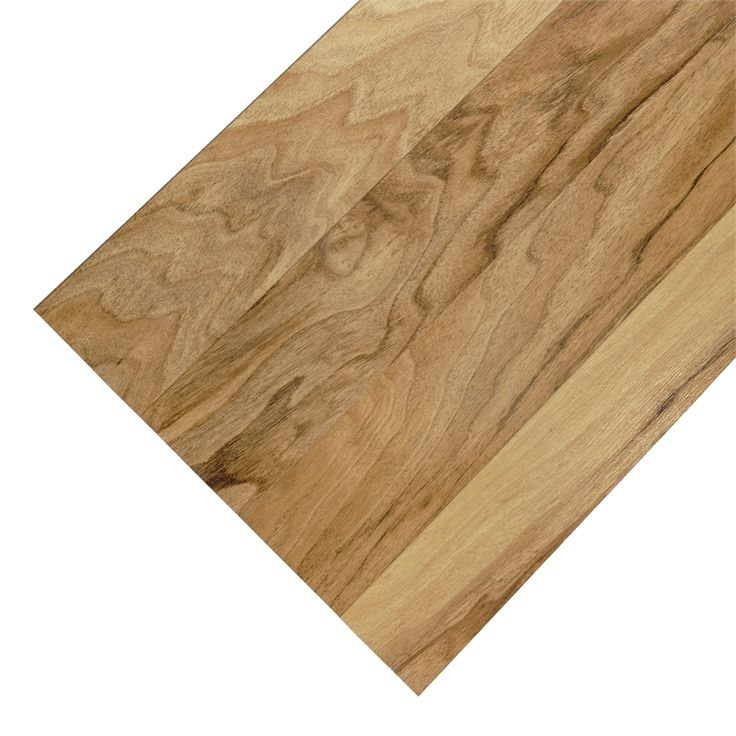 Tarkett 1 754sqm New World Walnut Laminate Flooring