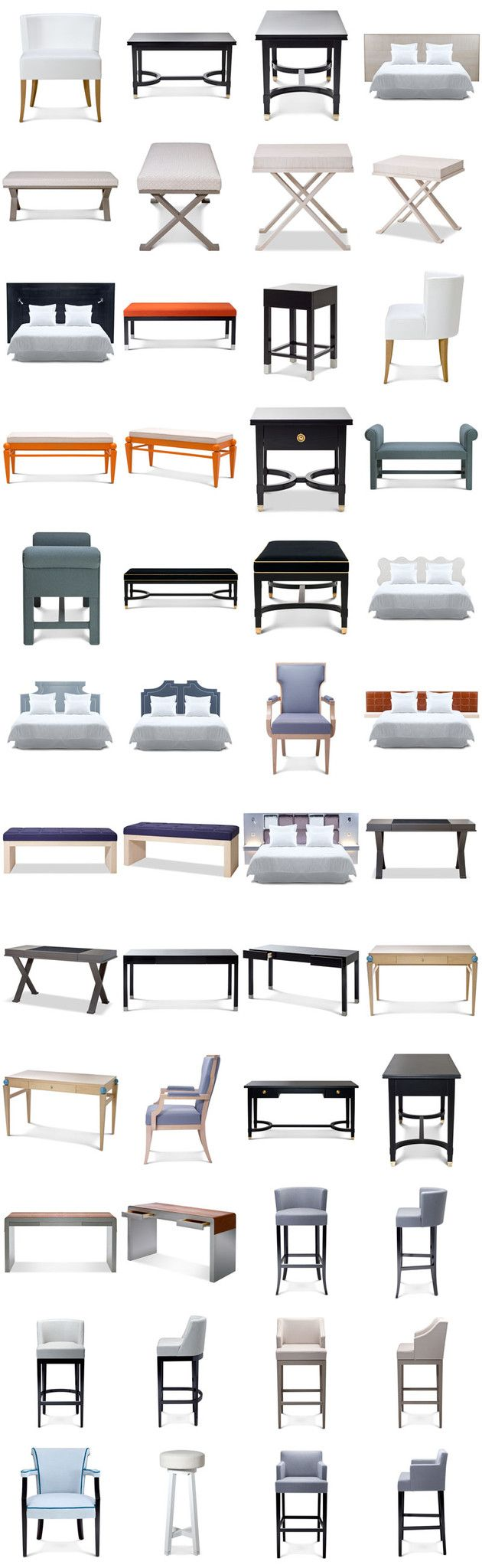 Photoshop Psd Sofa Blocks Best Collection Cad Design