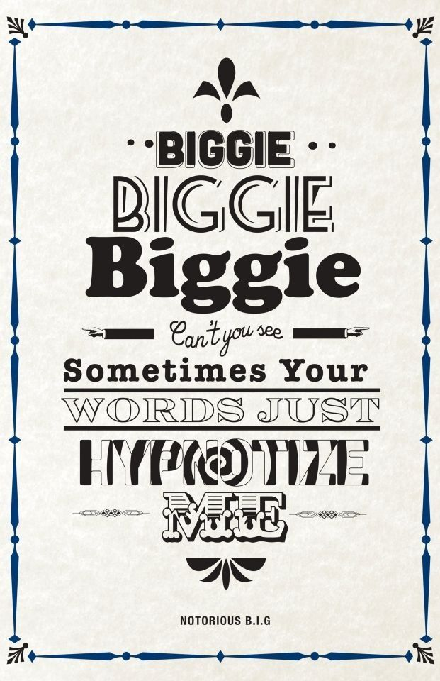 Lyric notorious nasty girl lyrics : 65 best The Notorious B.I.G images on Pinterest | Biggie smalls ...