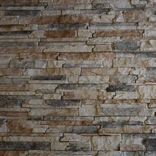 Native Custom Stone would like to introduceCustomFit® Panels. These faux stone panels were designed with the DIY'ers in mind. The installation process is so simple it does not require the skill of a mason to install. CustomFit® faux panels can be installed up to 3 times faster than your typical synthetic stone veneer. These interlocking …