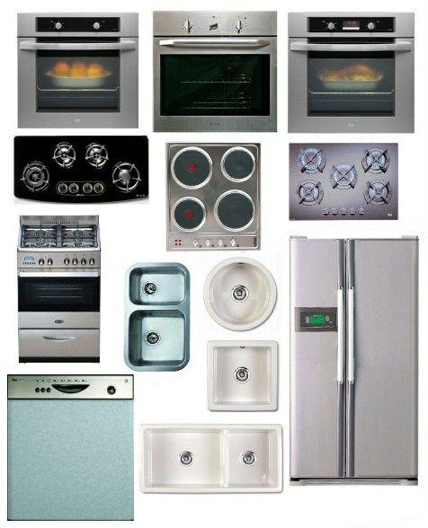 vcr photo  sinfuldesires miniature electronics  appliances diy barbie furniture