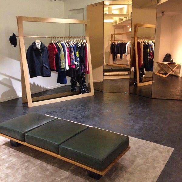 Shop: Tom Greyhound