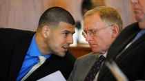 Aaron Hernandez Murder Trial Live Stream: Shaneah Jenkins Testimony Continues