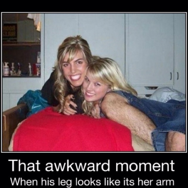 : Picture, Hairy Arm, Photos, Funny Stuff, Funnies, Humor, Optical Illusion