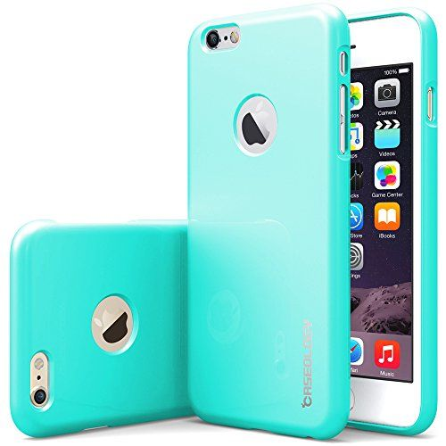 Apple Iphone S Plus Case