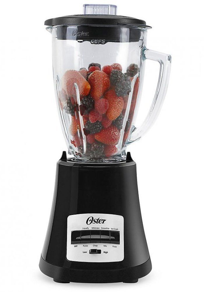 42 best Blenders images on Pinterest | Blenders, Small kitchen ...