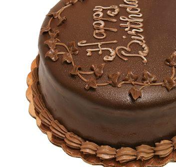chocolate_birthday_cake