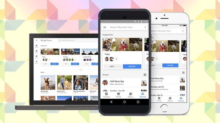 33 Incredibly Useful Things You Didn't Know Google Photos Could Do
