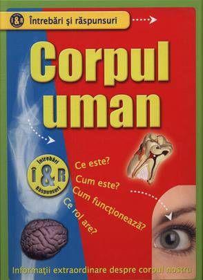 Corpul uman, http://www.e-librarieonline.com/corpul-uman-2/