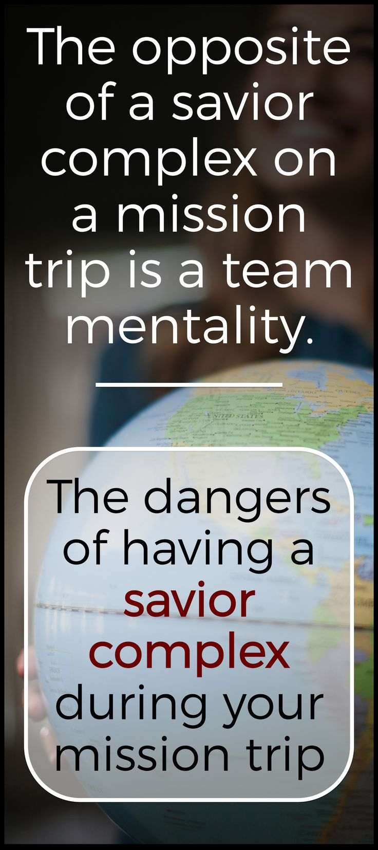 Mission Trip Quotes 137 Best Missionsimages On Pinterest  Mission Trips Bible