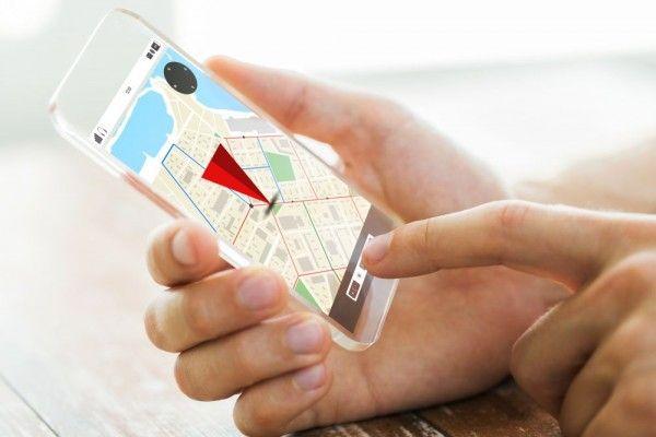 Existe uma infinidade de aplicativos úteis para usar durante sua viagem, não é? Porém, muito deles demandam uma rede wi-fi ou internet móvel, o que nem sempre está ao nosso alcance em uma viagem. Pensando nisso, listamos 6 aplicativos para viajantes que não precisam de internet. Confira!