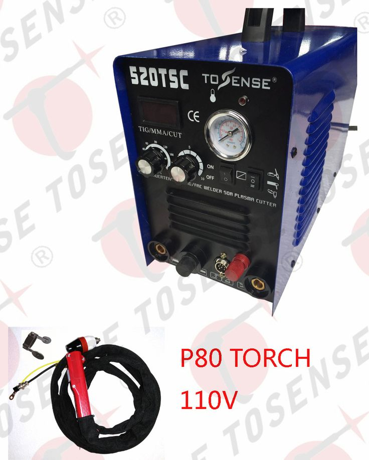 ==> [Free Shipping] Buy Best P80 TORCH High Quality DC inverter 3 IN 1 welding machine plasma cutting machine Tig MMA/Arc Cut multifunction welder and cutter Online with LOWEST Price   32707863739