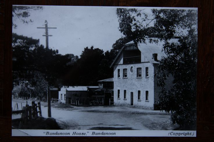 The Pill Factory Past http://www.thepillfactory.com.au/