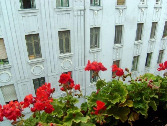IX. eladó 3 szobás lakás