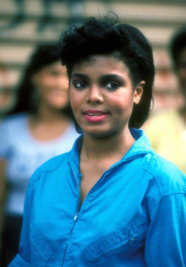 Lyric nasty janet jackson lyrics : 141 best Janet Jackson love images on Pinterest | Janet jackson ...