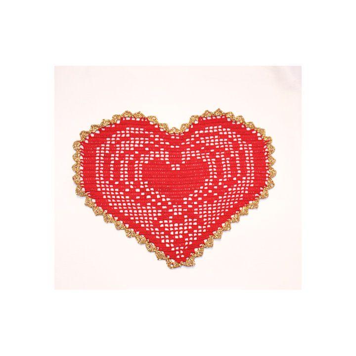 Blogger om design,mønster,patterns,strikking,knitting,machineknit,seam,oppskrifter,hekling,crochet og livet generelt