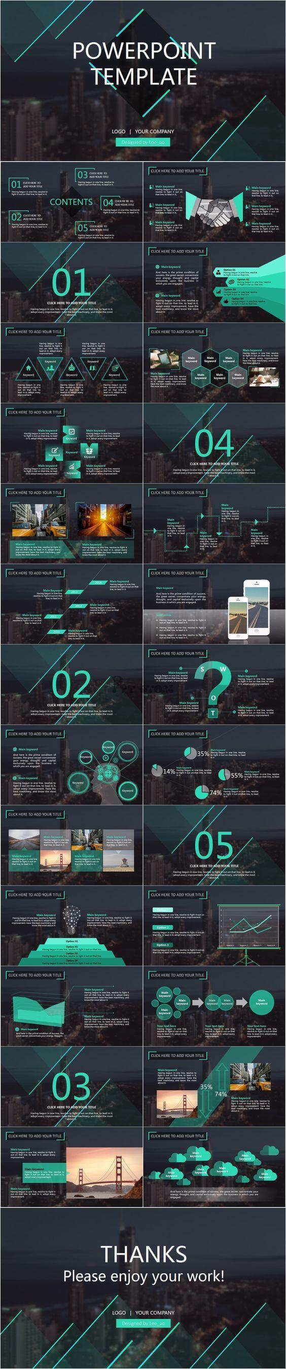 powerpoint template,download:http://www.pptstore.net/shangwu_ppt/11936.html: