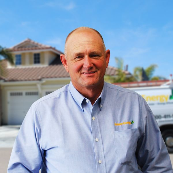 San Diego Solar Companies – About Solare Energy #san #diego #solar #company http://tickets.nef2.com/san-diego-solar-companies-about-solare-energy-san-diego-solar-company/  # Serving San Diego For Over 25 Years About Solare Energy Solare Energy specializes in residential, commercial, and non-profit solar panel installation and energy efficiency services in San Diego County. As one of San Diego s best solar companies, Solare Energy offers smart energy solutions that combine solar and energy…
