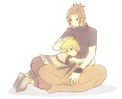 Kingdom Hearts Lineart : 57 best terra & ventus images on pinterest video games videogames
