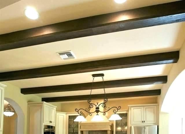 Faux Ceiling Beams Styrofoam Ceiling Beams Faux Ceiling Beams Fake