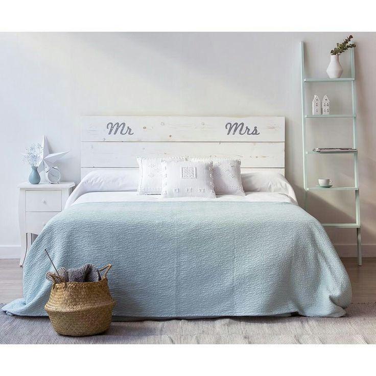 Die besten 25+ Lila schlafzimmerwände Ideen auf Pinterest - schlafzimmer beige lila