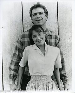 Tommy Lee Jones Movies List | ... Movie-Publicity-Photo-Sissy-Spacek-Coal-Miners-Daughter-Tommy-Lee