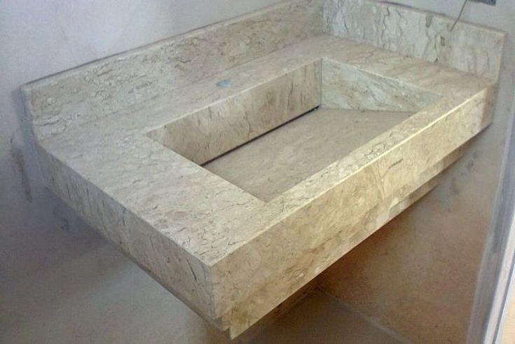 25 best ideas about pedra de granito on pinterest for Piedra de granito