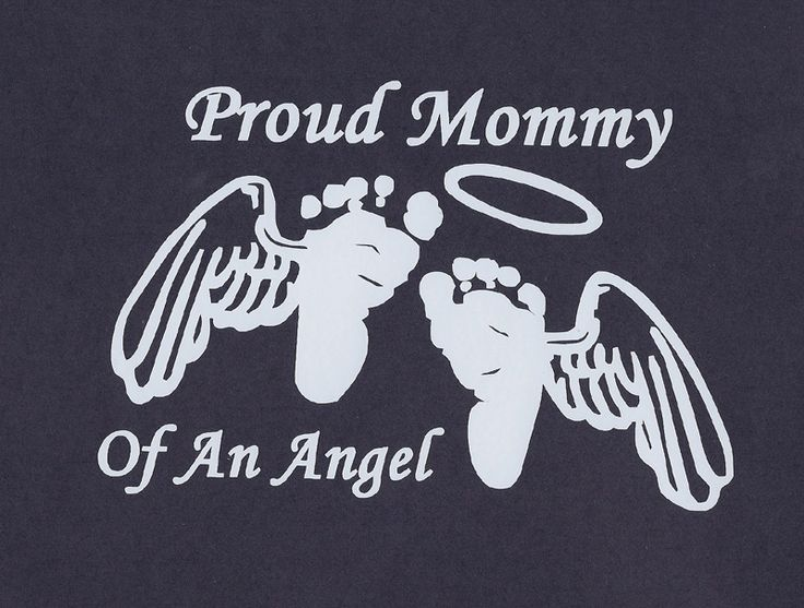 Remembering Our Babies, Pregnancy Loss Support, Official Site of Pregnancy & Infant Loss Remembrance Day October 15th
