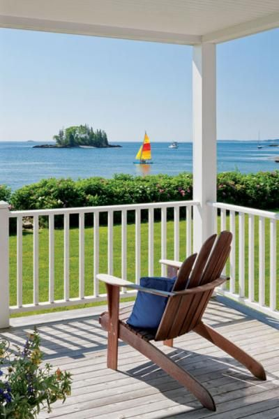 Priestley + Associates Architecture: Boston & New England Remodelista Architect…