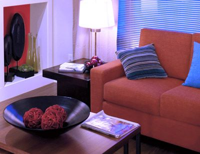Turn Bedrooms Living Rooms Dining Into Relaxing Spaces By Using Warm Lights Up To Color Temperature