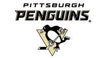 PITTSBURGH PENGUINS TICKETS TO ANY GAME