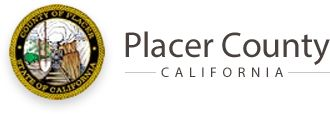 Placer County wedding info. After the ceremony is performed, it is that person's responsibility to complete the license and to return it to the county clerk for filing within 10 days after the ceremony.  Carnelian Bay office closest, open only mornings M-F
