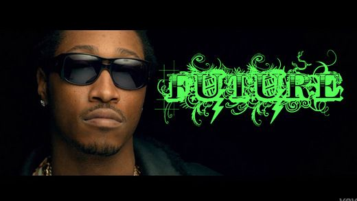 Quotes By Future The Rapper. QuotesGram