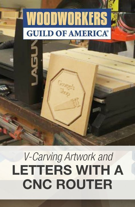 9 Jolting Useful Ideas: Wood Working Rustic Easy Diy intarsia woodworking hands.Intarsia Woodworking Hands woodworking projects bookshelf.Wood Working…