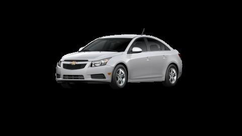 Best 100 Chevrolet Cruze Images On Pinterest Chevrolet
