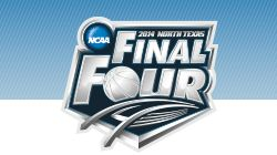 Preliminary round sites announced for 2014, 2015 NCAA tournaments - NCAA.com  Place of march madness