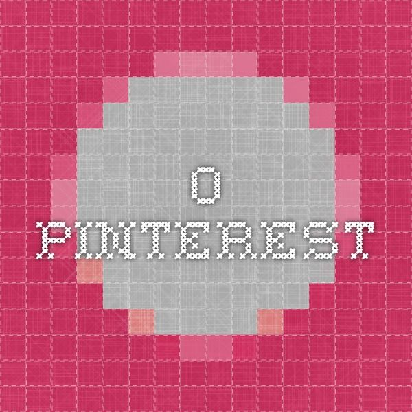 O Pinterest