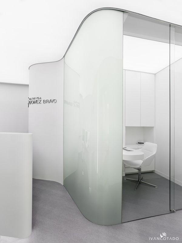 Clínica de cirugía plástica estética Gómez Bravo, Madrid