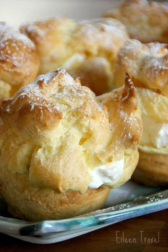 29 Best Images About Austrian Pastries On Pinterest