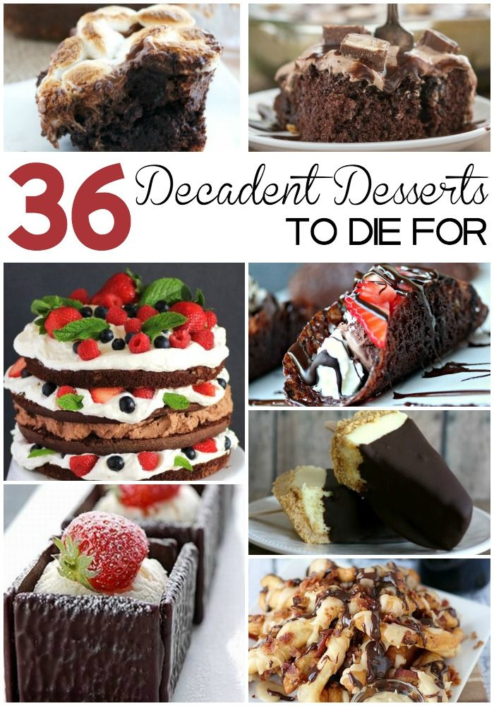 Dessert Recipes Pin w txt
