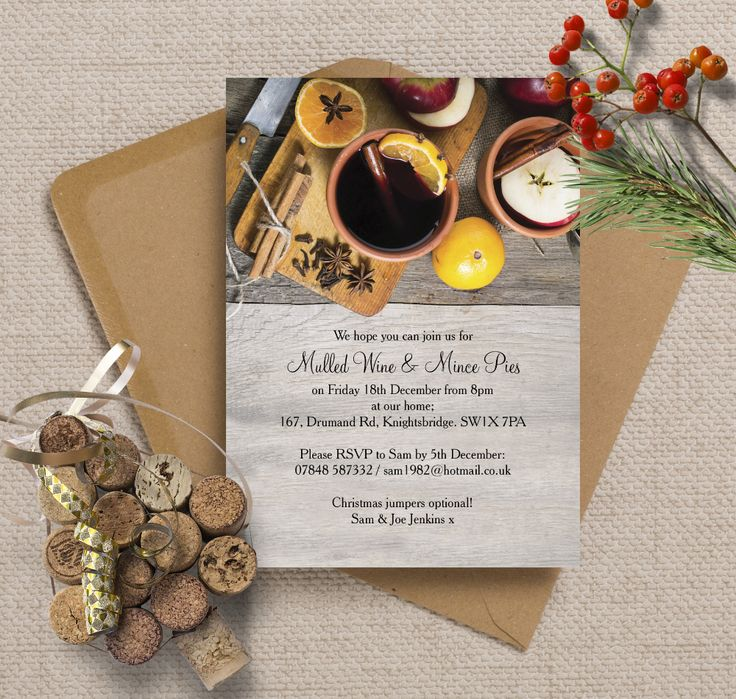 free ecard christmas party invitations%0A Choose from our range of Christmas invitations which can be personalised  online  The perfect way to invite friends and family for parties or  Christmas Day