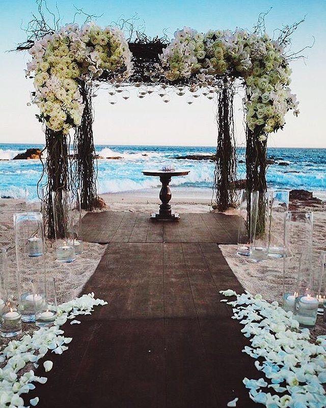 Wedding Altar Groomsmen: Best 25+ Beach Groom Ideas On Pinterest